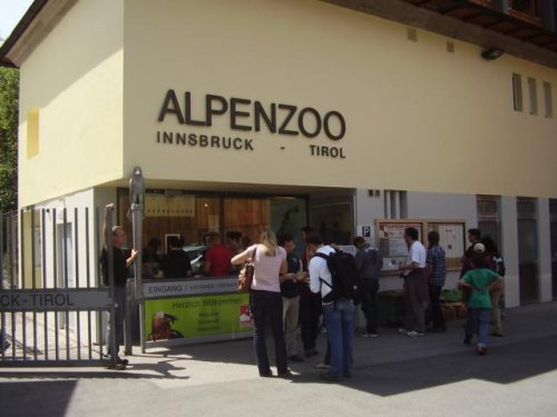 alpenzoo-innsbruck-048